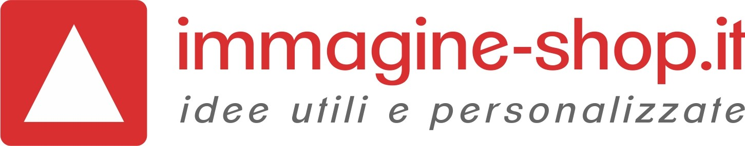 Immagine-Shop.it